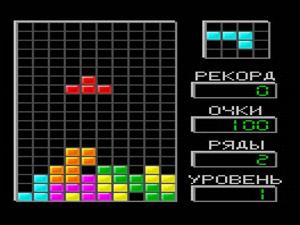96_1.jpg (23.01 Kb)